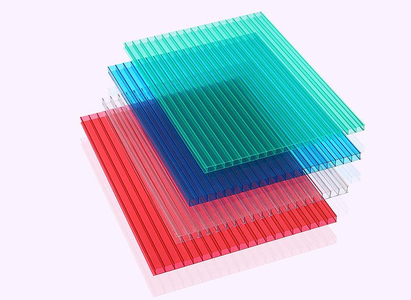 婚庆阳光板代理_阳光板供应商相关-佛山澜雨塑胶科技有限公司