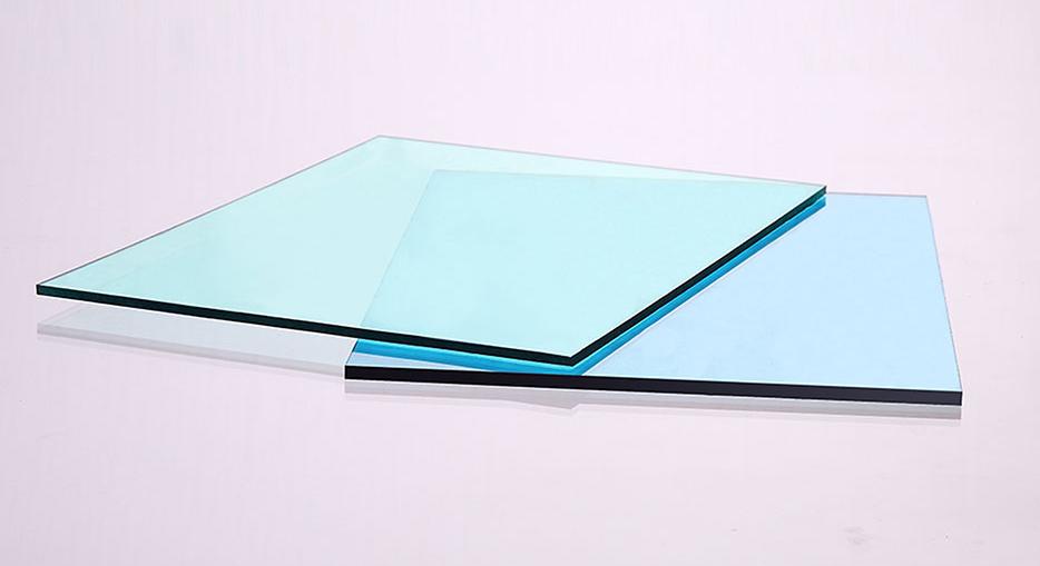 佛山耐力板安装_耐力板批发相关-佛山澜雨塑胶科技有限公司