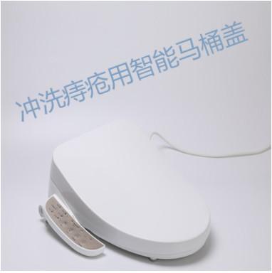 钻石型淋浴房生产厂家_一字型淋浴房、淋浴器维修-武侯区加卫建材经营部