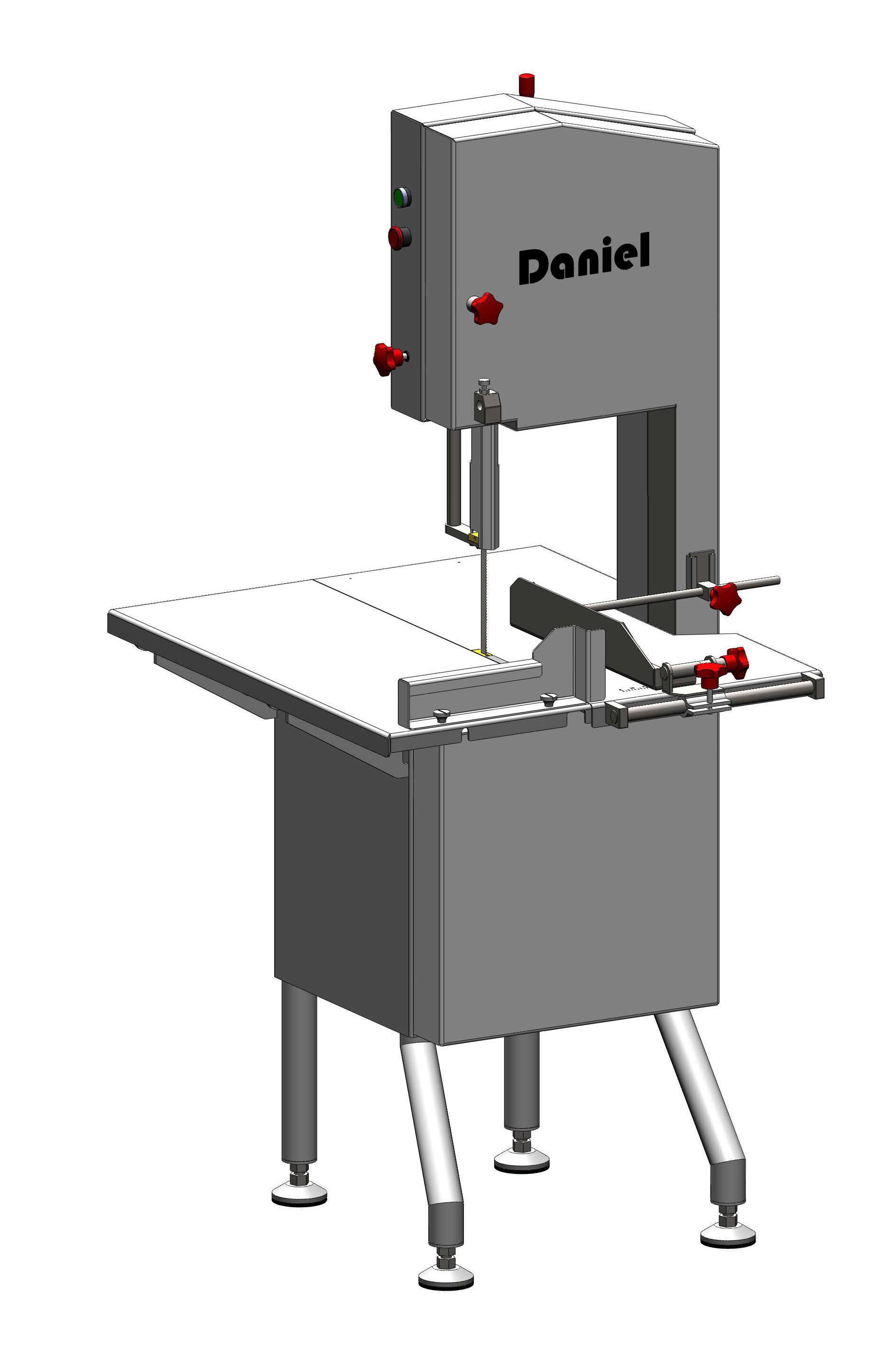 质量好食品切割机供应商-丹牛(北京)机械科技有限公司