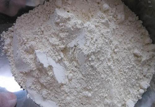 正宗氢氧化镁批发_氢氧化镁生产厂家相关-济南泰龙塑胶科技有限公司