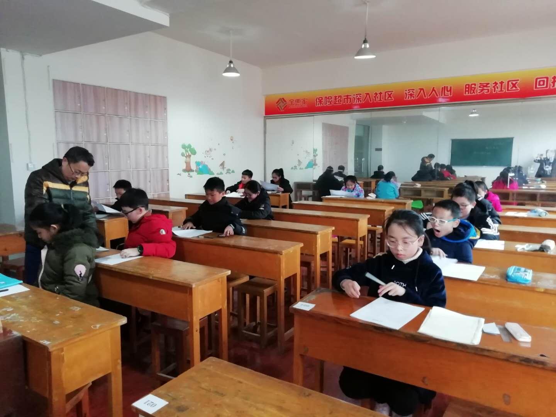 中小学教育培训_重庆-重庆创灵文化艺术有限公司