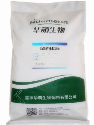 口碑好的阿莫西林助溶剂价格_阿莫西林助溶剂出售相关-济南慧萌生物科技有限公司