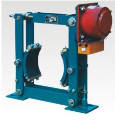我们推荐开封节能电磁鼓式制动器联系方式_制动器总成相关-焦作市起重控制电器厂