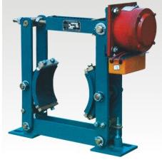 德州液压钳盘式制动器价格_制动器总成厂家价格-焦作市起重控制电器厂