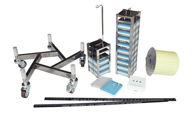 美国MVE液氮罐cryosystem_进口MVE液氮罐cryosystem相关-上海哥兰低温设备有限公司