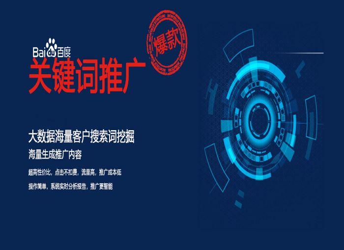 广东seo合作_关键词信息技术项目合作哪家好-厦门赋使科技有限公司