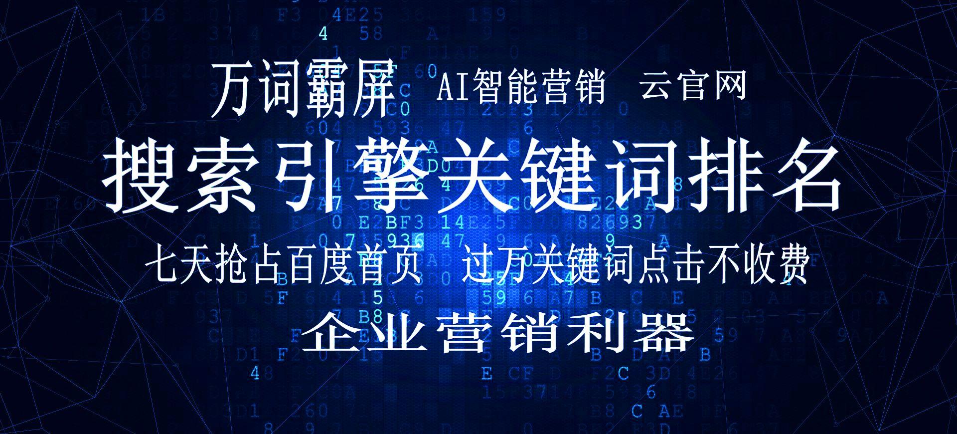 口碑好的网站建设_福建信息技术项目合作制作公司-厦门赋使科技有限公司