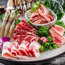 炭之家烤肉项目加盟哪家好_更非凡食品饮料项目合作-哈尔滨炭之家餐饮企业管理秒速时时彩