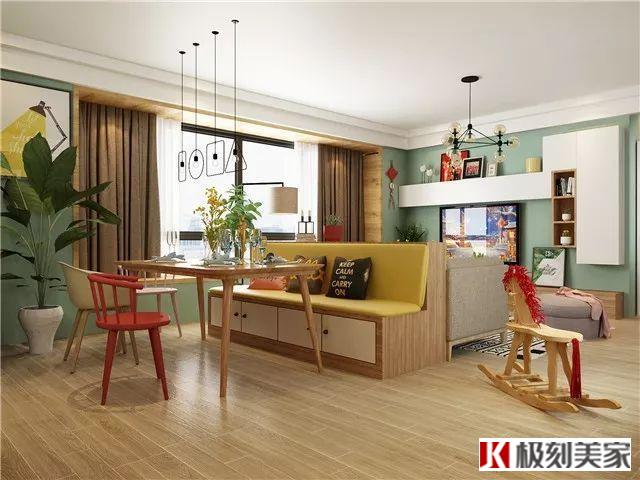中式整体家装费用_长沙装潢设计电话-湖南极刻美家装饰设计工程有限公司