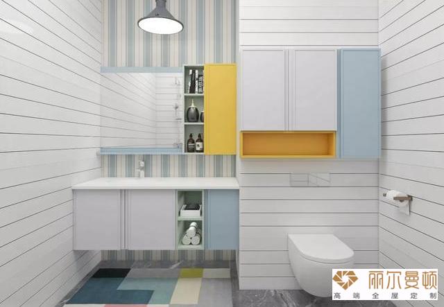整体家居定制有哪些品牌_轻中式装潢设计多少钱-湖南丽尔曼顿家居有限公司