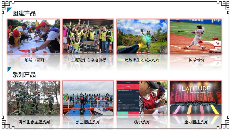 趣味拓展训练_南京体验式培训训练-南京趣野文化发展有限公司