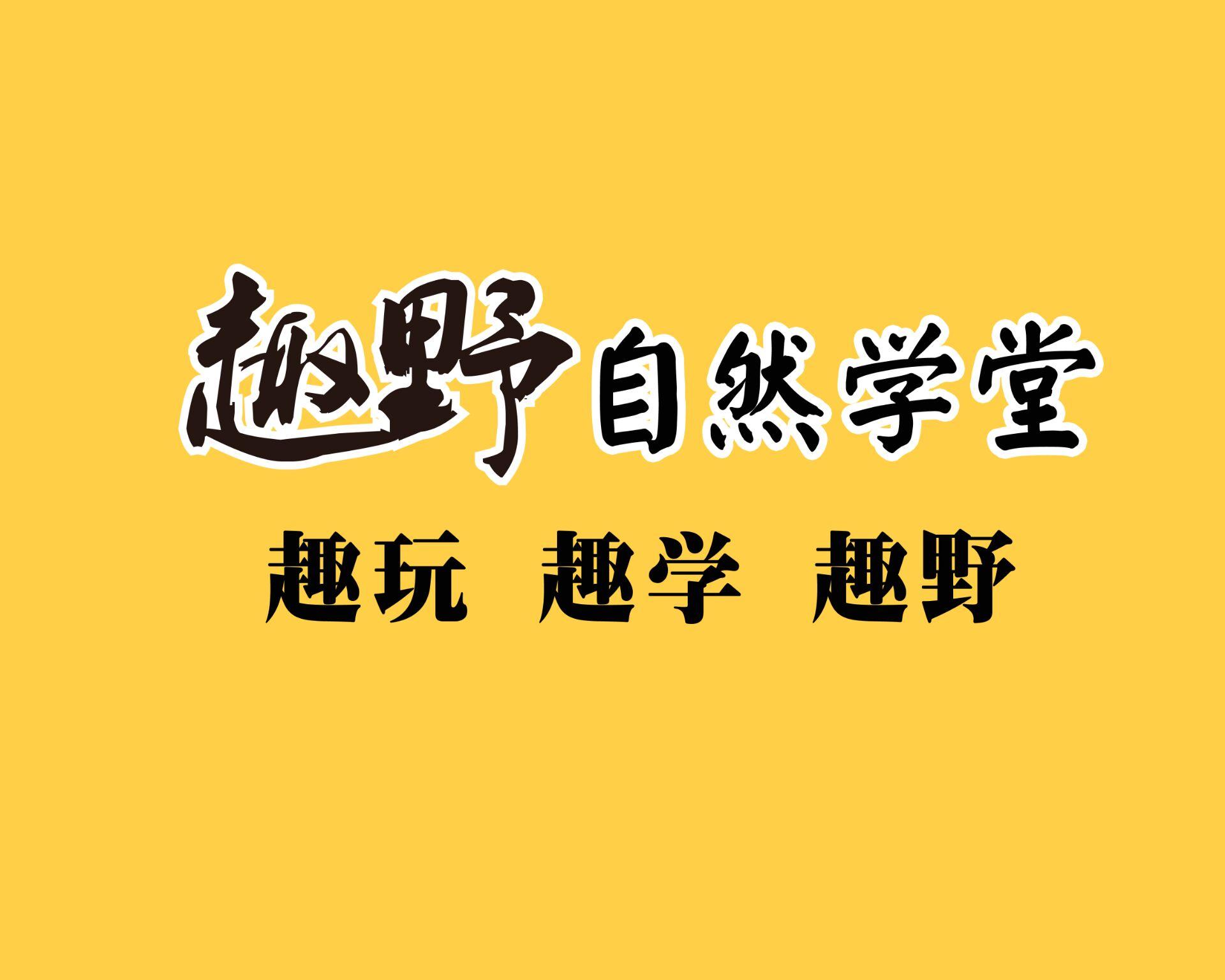 青少年户外冬夏令营_户外体验式培训营地教育-南京趣野文化发展有限公司
