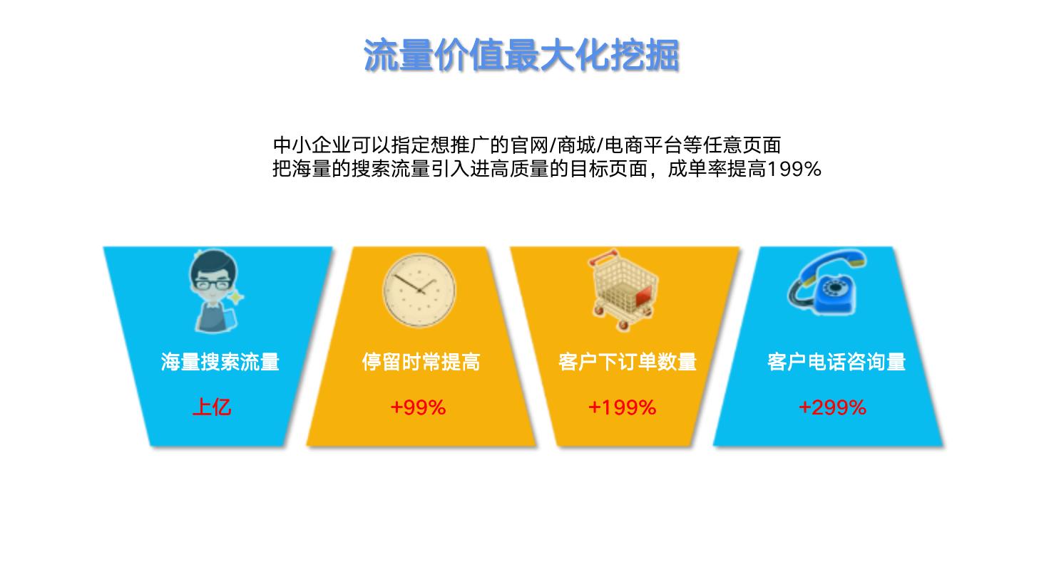 直播话术_项目通讯产品代理-广州秒客来信息科技(秒钱来)