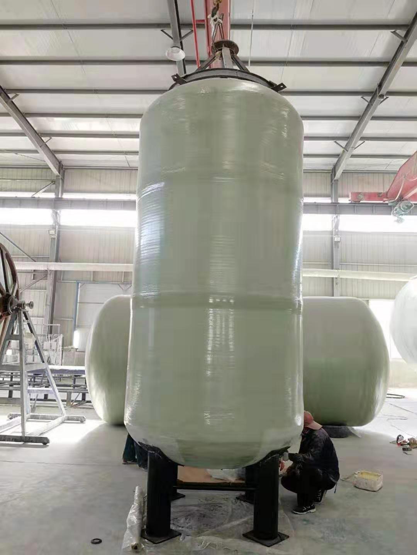 卧式储罐多少钱_低温液态储罐厂家相关-河北贺翔环保设备有限公司