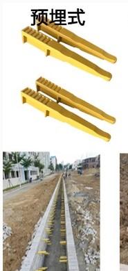 组合式电缆支架_组合式电缆脱硫除尘设备厂家-河北贺翔环保设备有限公司