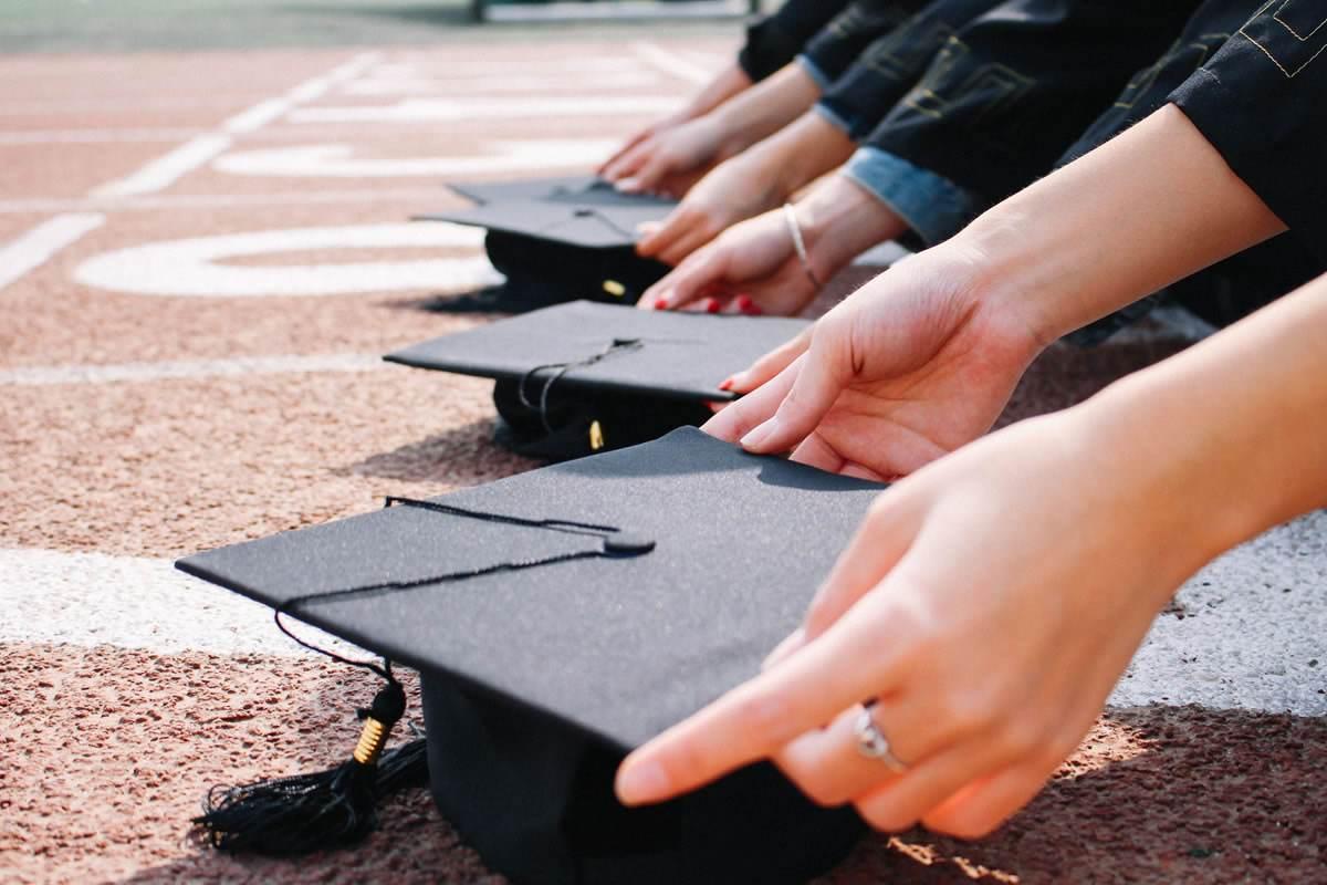 湖南大學統招專升本培訓費多少_口碑好的價格-湖南省名圖教育科技有限公司