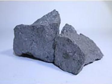 专业耐火材料价格_铸铁用金属硅多少钱-安阳县东森冶金耐材有限公司