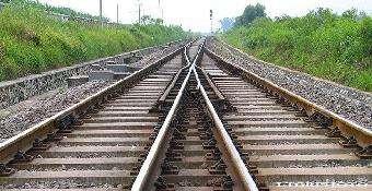 轻轨铁路道岔哪家好_菱形轨道交通设备器材厂家-林州飞跃铁路道岔器材有限公司