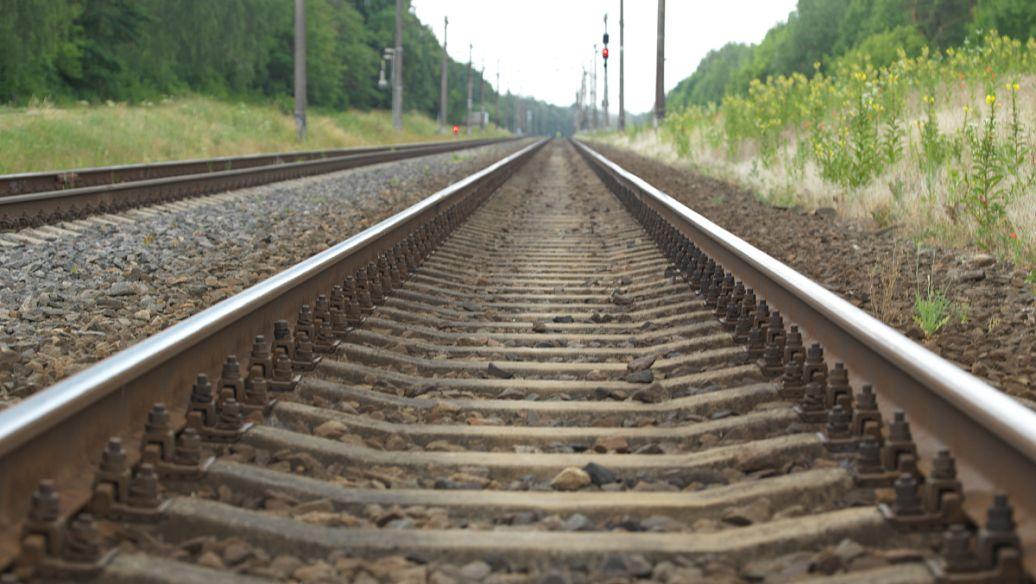 城铁道岔维修厂家_渡线轨道交通设备器材-林州飞跃铁路道岔器材有限公司