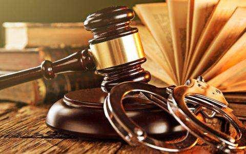 湖南资深刑事辩护律师所_正规法律服务报价-湖南择流律师事务所