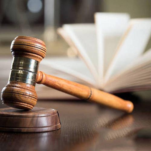 湖南刑事案件辩护律所排名_资深法律服务平台-湖南择流律师事务所