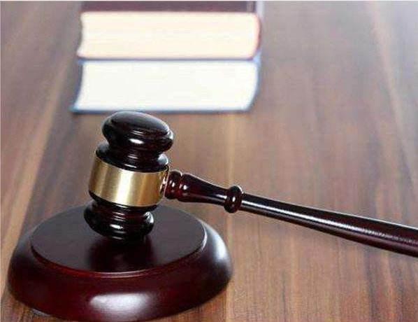 湖南专业刑事犯罪辩护律师_专业法律服务价格-湖南择流律师事务所