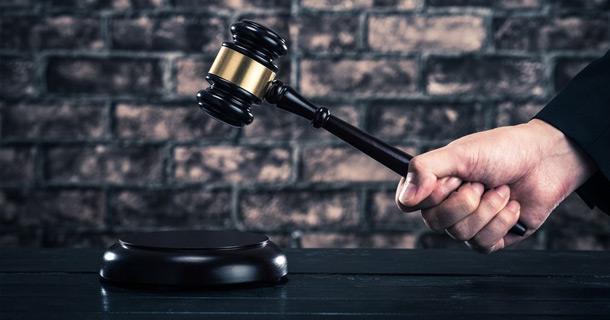 专业刑事诉讼辩护律师费一般多少_正规法律服务报价-湖南择流律师事务所