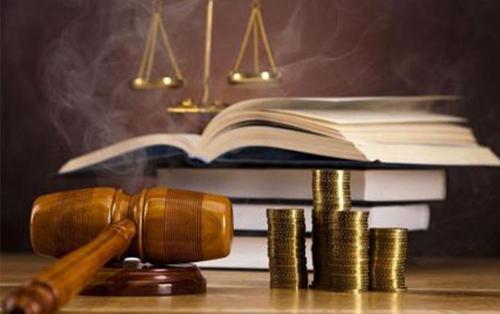 湖南专业刑事诉讼法辩护哪里好_正规法律服务咨询电话-湖南择流律师事务所