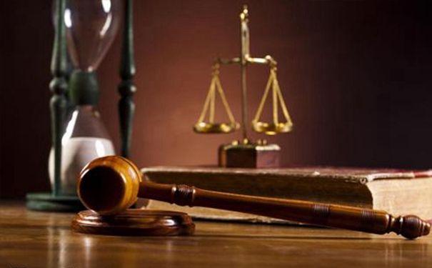 有名刑事证据辩护_专业法律服务哪家便宜-湖南择流律师事务所