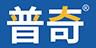 湖南普奇水环境研究院有限公司