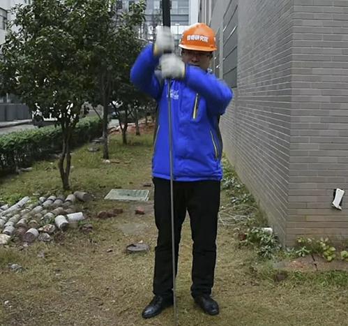 管道检漏仪厂家_水管检漏仪出售相关-湖南普奇水环境研究院有限公司