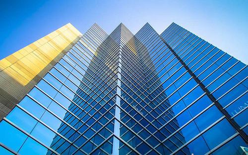 我们推荐建筑工程信息网_建筑模型相关-湖南建程信息科技有限公司