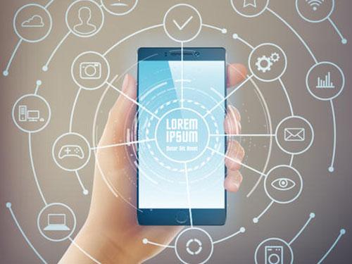 工程发布信息平台_工程信息在哪找相关-湖南建程信息科技有限公司