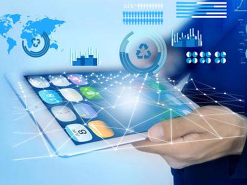 我们推荐卖工程机械的app_混凝土机械相关-湖南建程信息科技有限公司