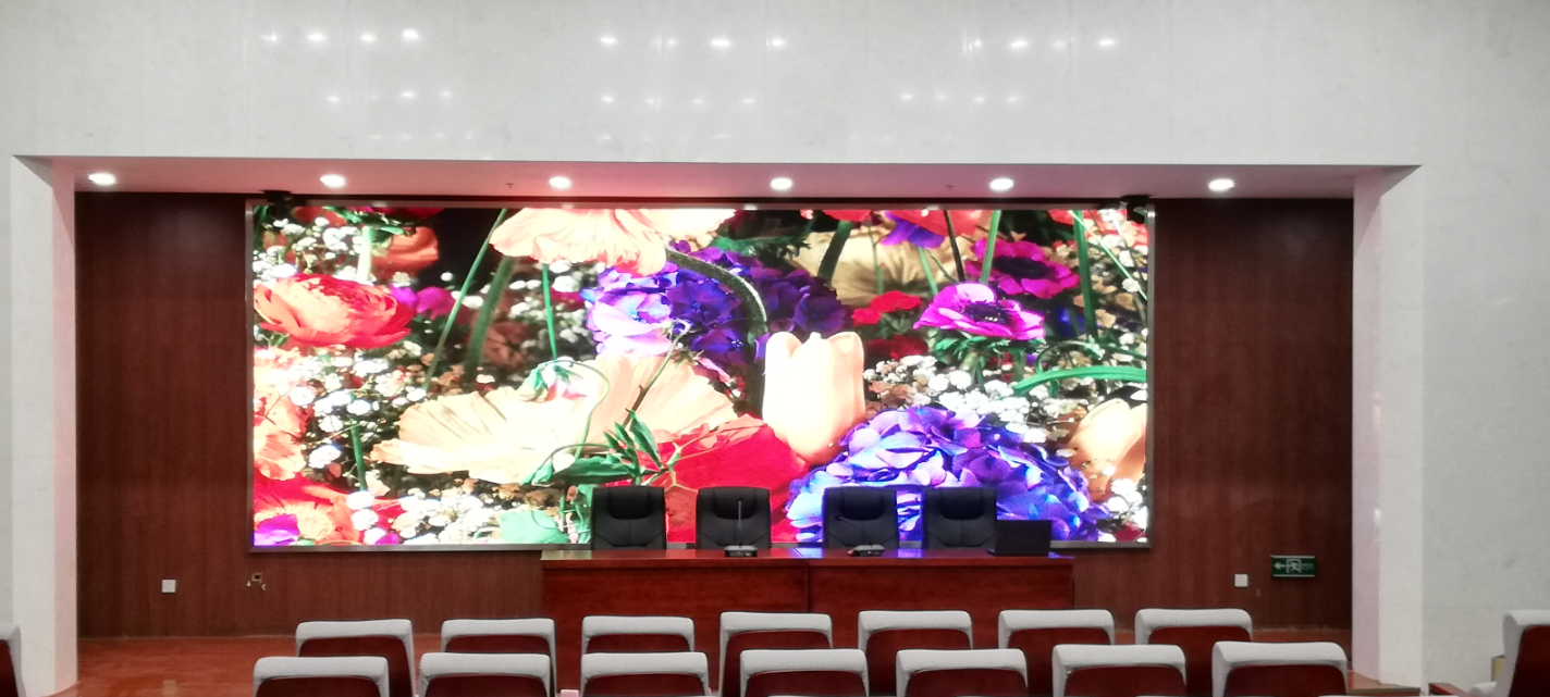 知名小间距LED_室内LED显示屏相关-卓华光电科技集团秒速时时彩