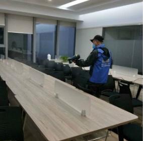 高品质室内除甲醛加盟排名_甲醛清除剂相关-湖南盖锐环保科技有限公司