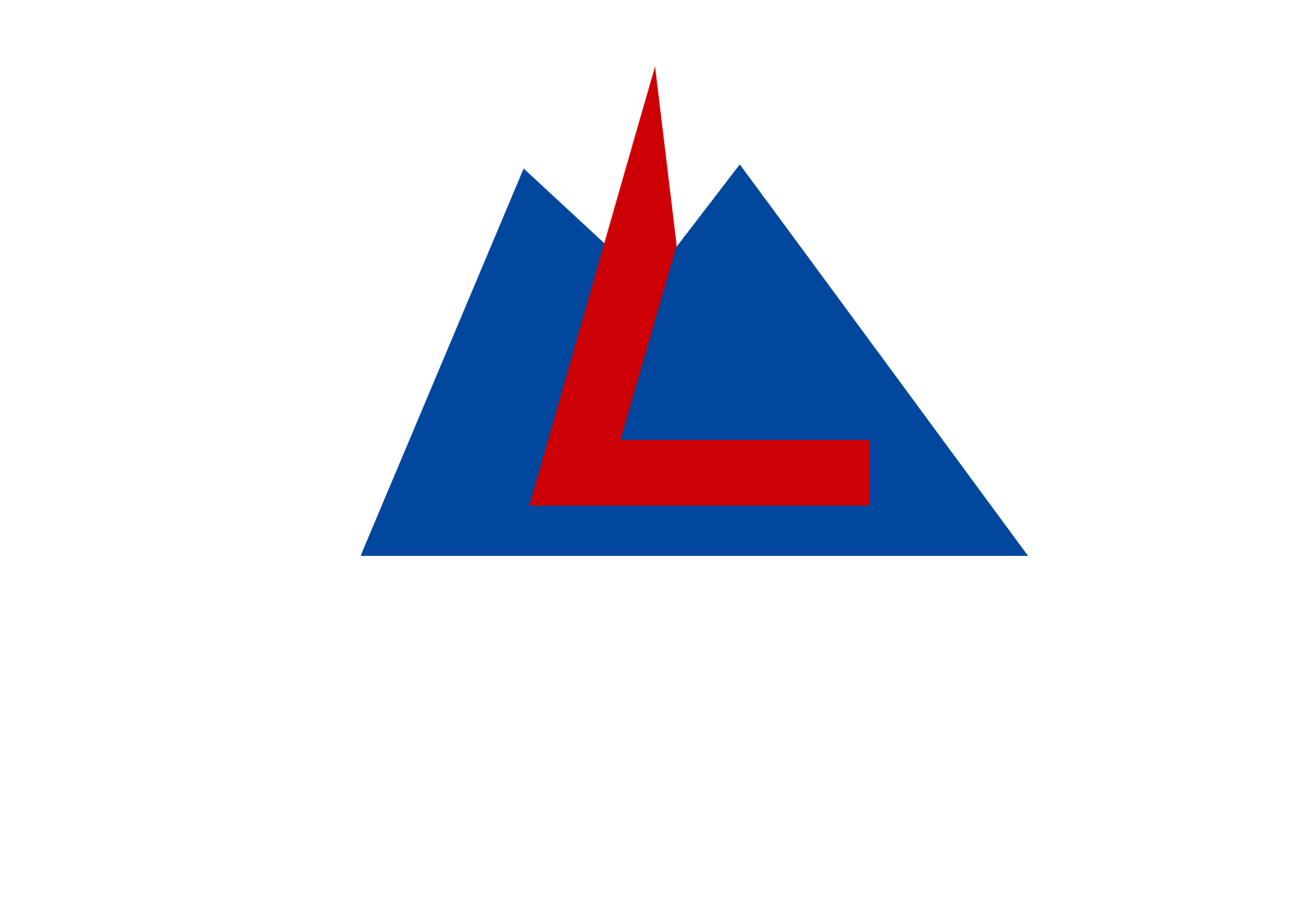 山东垒石机械设备有限公司