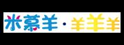湖南瑞氏生物科技有限公司