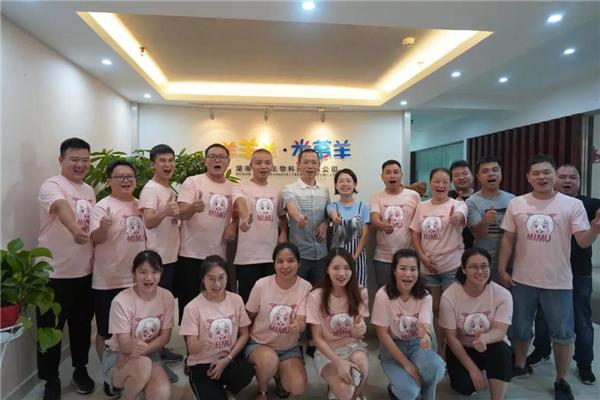 国产羊奶粉排行榜10强_新生儿营养饮品排名-湖南瑞氏生物科技有限公司
