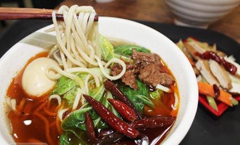我们推荐青岛特色餐饮加盟_餐饮娱乐加盟相关-山东富海餐饮管理有限公司