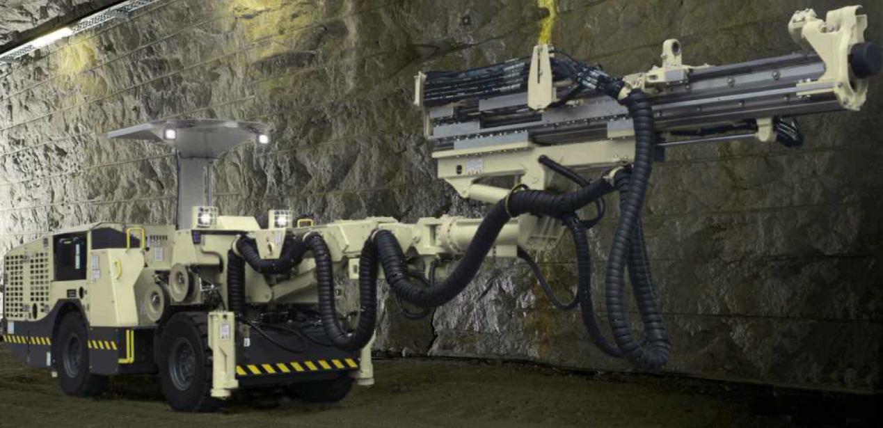 临沂隧道钻杆批发价格_钻杆供应商相关-山东垒石机械设备有限公司