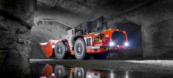 青岛小型钻杆批发价格_API钻杆相关-山东垒石机械设备有限公司