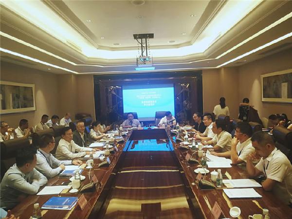 工业产业园区招商_环保工程规划设计-湘潭金荣建设投资开发有限公司