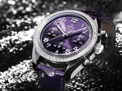 靜海英納格手表回收公司_手表回收服務相關-鏈奢網