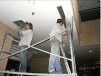 专业中央空调维修保养推荐_工业设备维修、安装相关-西安益维环保科技公司