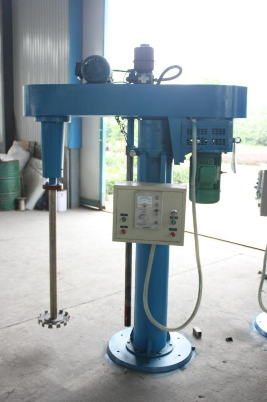 浙江玻璃钢专用树脂搅拌机厂家_真空搅拌机相关-济南佰仕得自动化设备有限公司