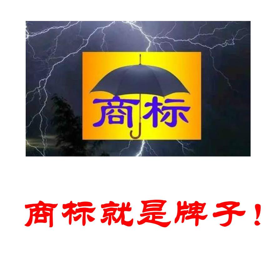 北京商标公司_pvc商标 防伪商标相关-长春市恒信致远商标事务代理有限公司