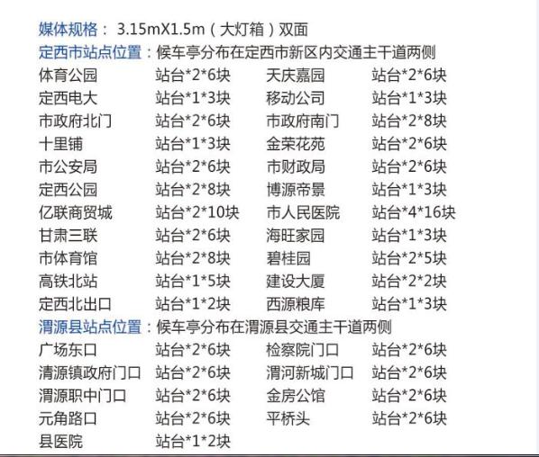 高铁站广告价格_西站广告发布价格-甘肃枫华文化投资发展有限公司