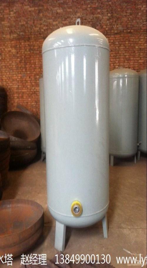 伊川不锈钢水箱厂家_pe水箱相关-洛阳市洛龙区福泉供水器销售处